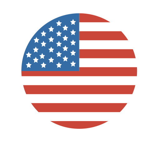 Kasper & Jannie, USA